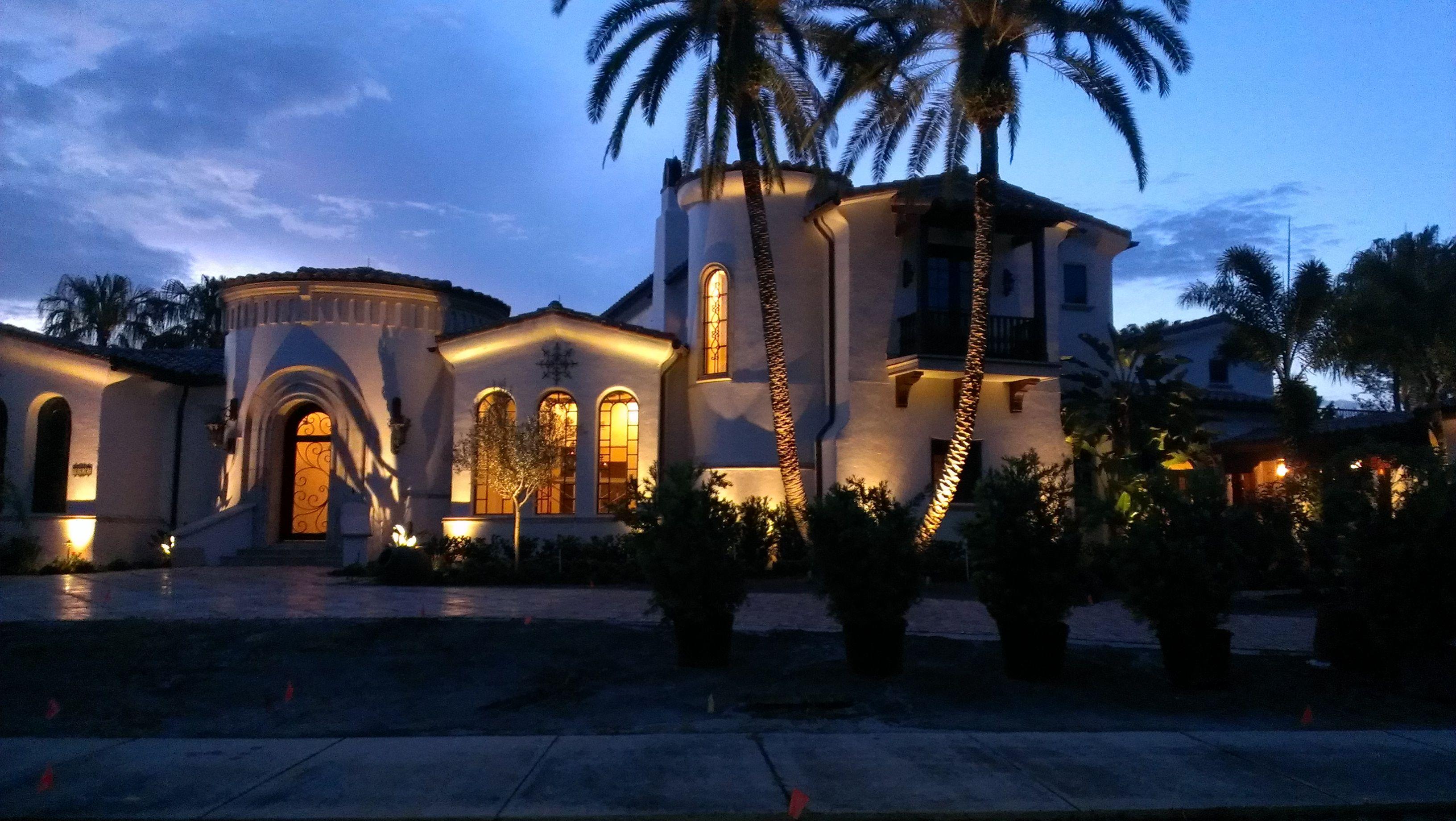 Landscape Ideas For Your Orlando Home Elegant Custom Images