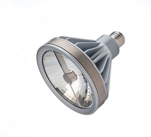 Which Lighting Fixtures Are Best Integrated Leds Vs Independent